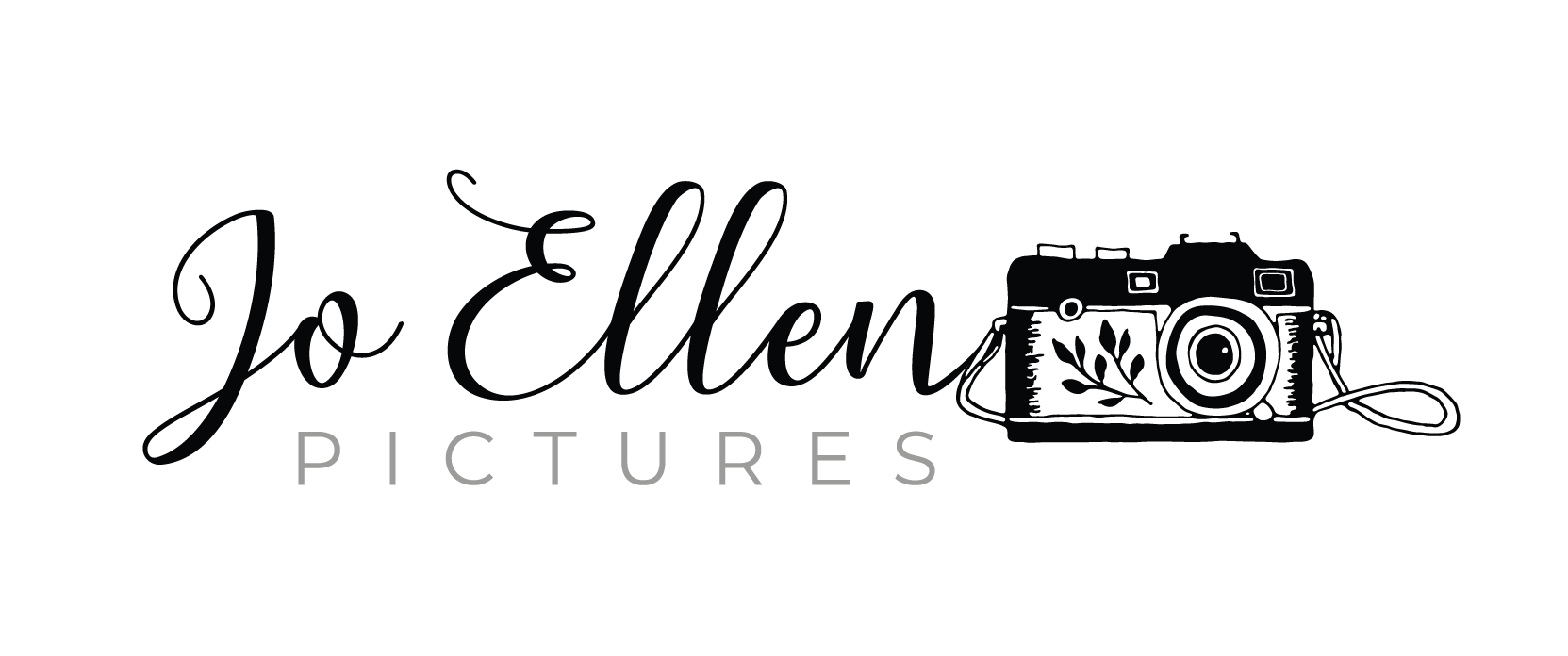 Jo Ellen Lifestyle Photographer