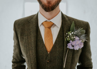 Dave and Amelia, Lewes Castle wedding-17
