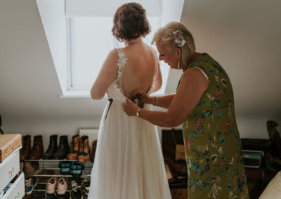 Dave and Amelia, Lewes Castle wedding-2