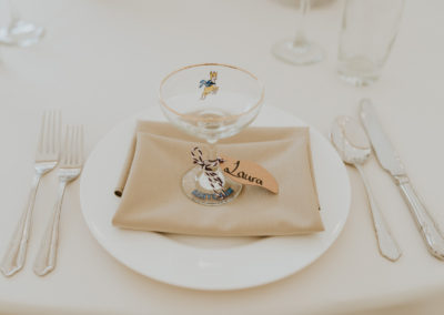 Wedding details at Broadacres near Lewes