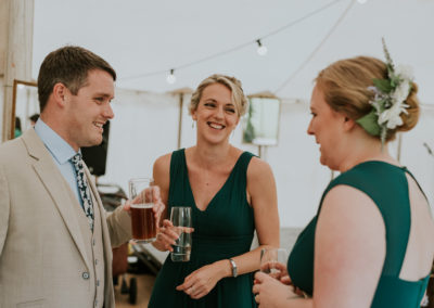Dave and Amelia, Lewes Castle wedding-59